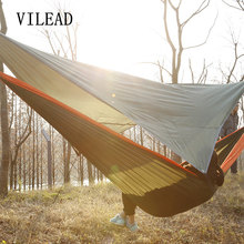 VILEAD Multifunction Waterproof Oxford Cloth Two-Sided High Quality Awning Sun Shelter Canopy Marquee Camping Picnic Mat