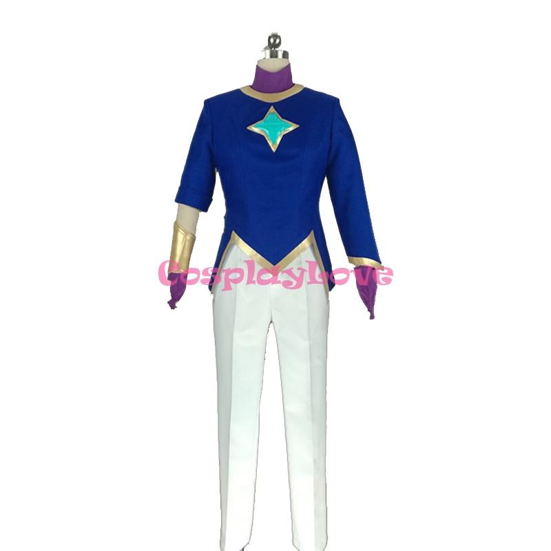 2774 cosplay LOL 548 (6)