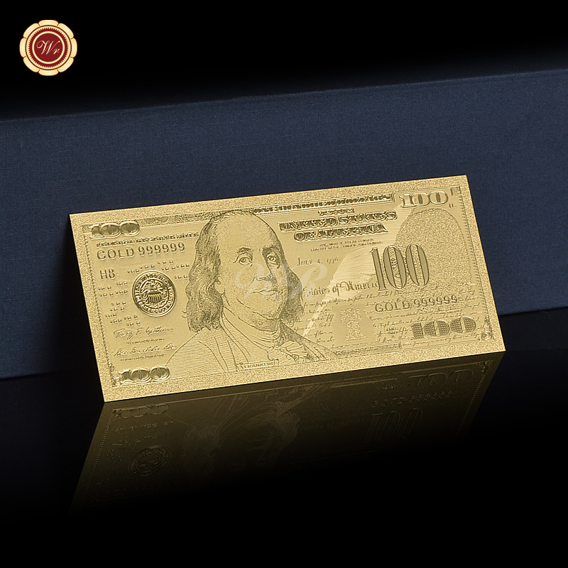 Cool gifts for 100 dollars good amazing cool gifts for for 100 dollar bill drop card template