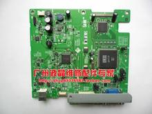 Free shipping L500 driver board 5P21086 PCB-MAIN 35A25041F1 Motherboard