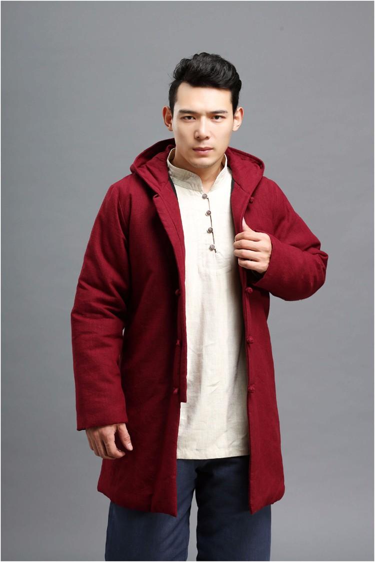 mf-27 winter jacket (6)