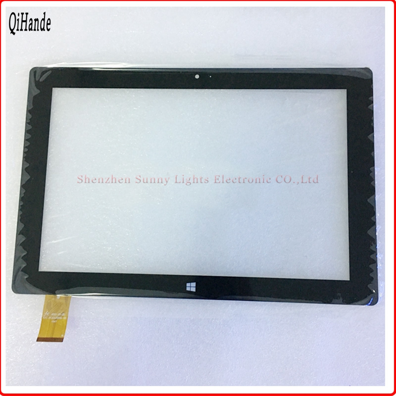 10.1'' Inch Touch Screen,100% New For Dexp Ursus Kx310 Touch Panel Tablet PC Touch Panel Digitizer Dexp Ursus Kx 310