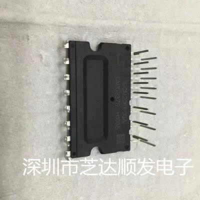 2 pcs/lot IGCM20F60GA module IGBT Module IGBT 3phase 600 V 20A 24-PowerDIP Module (1.028 , 26.10mm) 24 PIEMG2 pcs/lot IGCM20F60GA module IGBT Module IGBT 3phase 600 V 20A 24-PowerDIP Module (1.028 , 26.10mm) 24 PIEMG