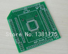Free Shipping Quick Turn Low Cost FR4 PCB Prototype Manufacturer,Aluminum PCB,Flex Board, FPC,MCPCB,Solder Paste Stencil, NO044