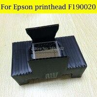 100 Original Printhead For Epson F190020 Printer WF 7525 WF 7520 WF 7521 WF 7015