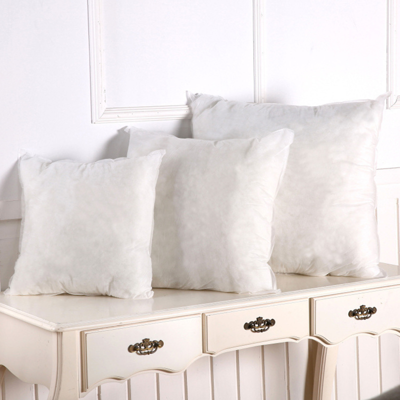 """Duck Feather Cushion Fillers Inners Inserts scatters Pads 8/"""" 36/"""" on sale price"""