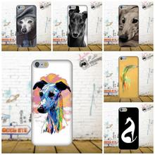 Greyhound Shipping Quote >> Buy Greyhound Quotes And Get Free Shipping On Aliexpress Com