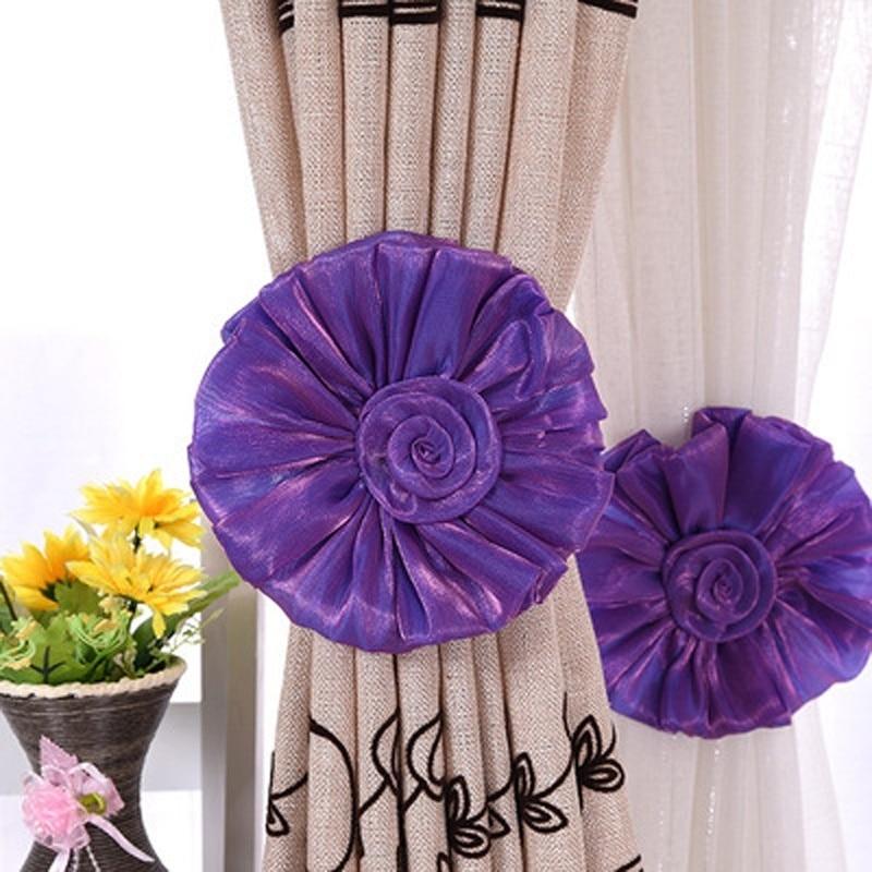Voile fiori acquista a poco prezzo voile fiori lotti da fornitori ...