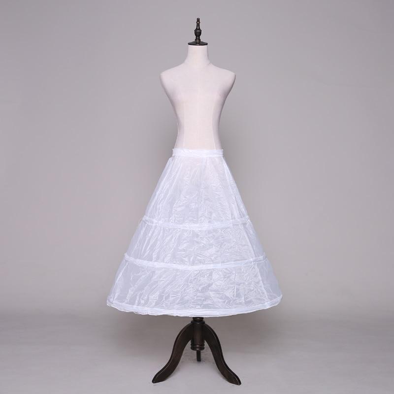 Traditional Korean Hanbok Dress Lining Ethnic Minority Dance Dress Brace Female Bride Wedding Dress Brace