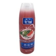Premium New 70g Water Base Lubricating Gel Sex Enhancement Adult Vaginal Body Lubricant Lube sulwhasoo 70g