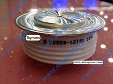 CS550-12IO1 tyrystor silikonowy standardowy typ (typ kontroli fazowej) SCR 1200V 550A tanie tanio Fu Li