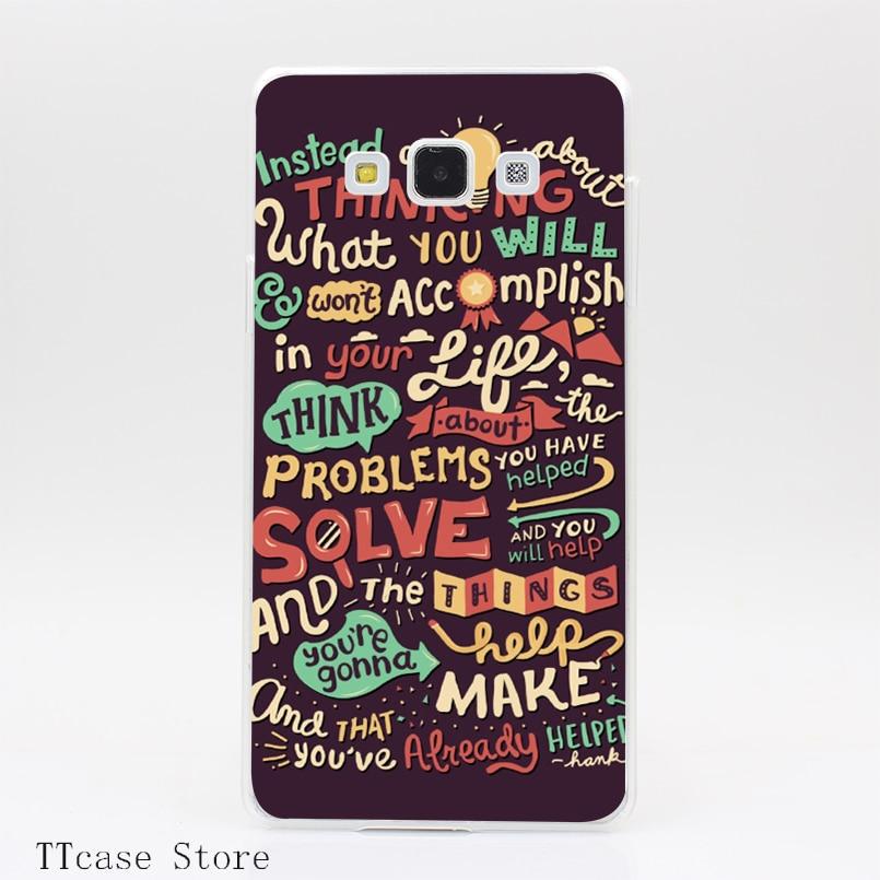 Iphone 4 problem solving