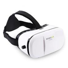 Virtual Reality BOBOVR Z3 VR 3D Glasses VR Box 3.0 Google Cardboard 3D Glasses  Headset for 3.5-6 inch Smartphone