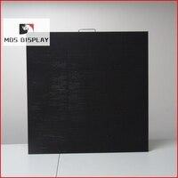 HD p5 Крытый полноцветный 1500 нит на квадратный метр светодиодный дисплей