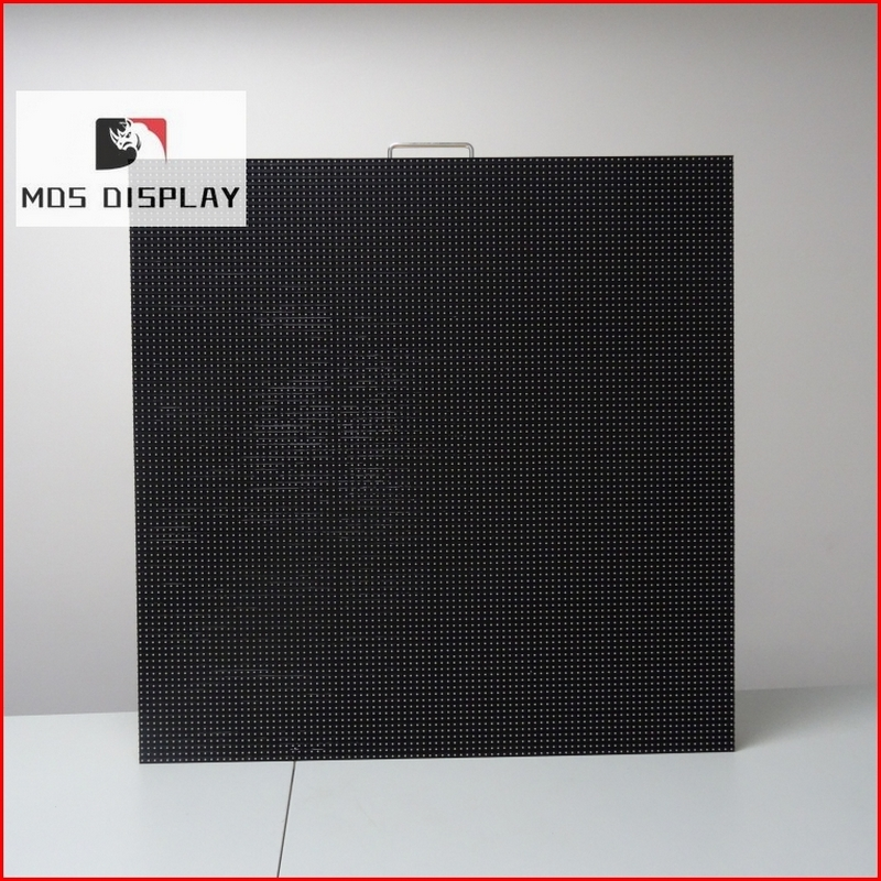 HD P5 Indoor Fullcolor  1500 Nits Per Square Meter Led Display