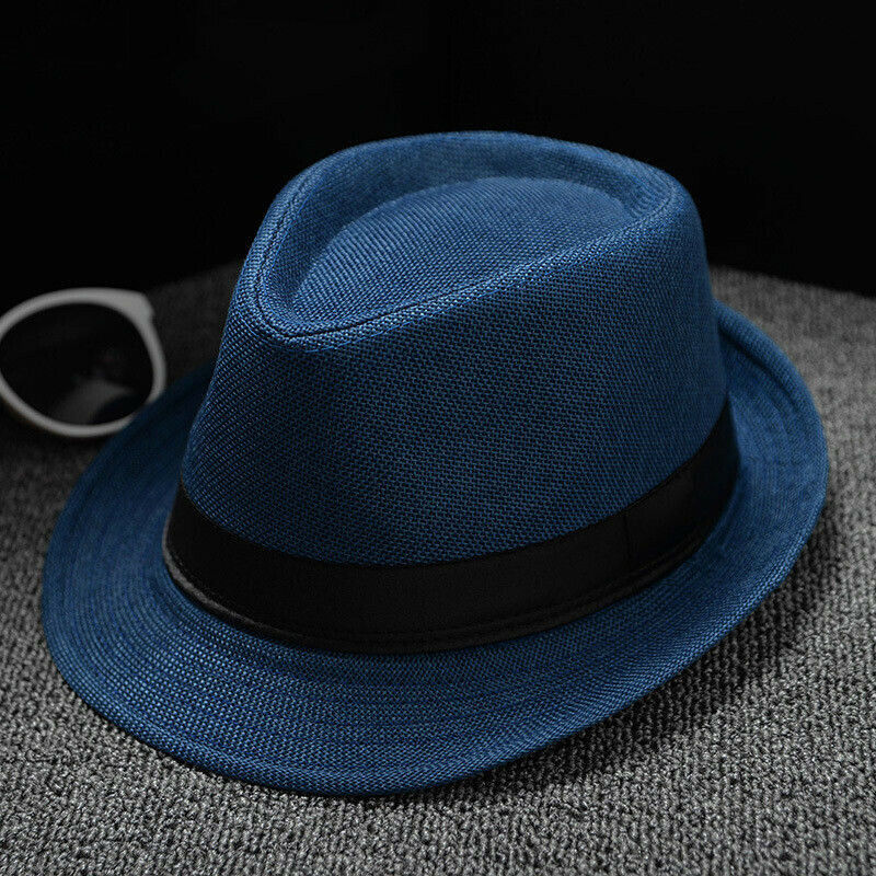0c8dc6147499c Free shipping on Men's Fedoras in Men's Hats, Apparel Accessories ...