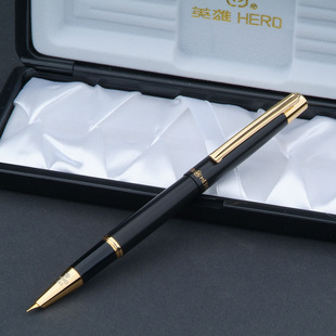 Thin fountain pen 285 fountain pen ink pen black sand gun fountain pen FREE shipping straightforward intermediate workbook with key pack аудиокурс на сd