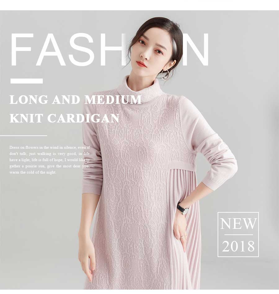 9d0362b9b57f Detail Feedback Questions about 2019 New Autumn Women s Long ...