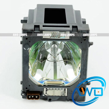 150 Day Warranty High Quality POA-LMP124 Replacement Projector bulb with Housing for SANYO PLC-XP200L,XP2000/EIKI LC-X85