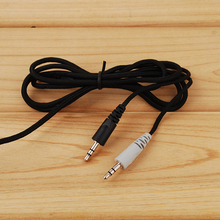 Original Asus EQ-06 Headphone with Microphone and Volume Control For Mobile phone Laptop Computer MP3 MP4 Players