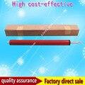 Alta qualidade PARA H * P P2014 P2015 LaserJet 1160 1320 2727 3390 2015 fusor rolo inferior Rolo de Pressão Inferior LPR-2015 RC1-3612