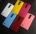 new free shipping 1pcs back Plastic hard case Cover shell Skin For LG Magna C90 H520N H502F / G4 Mini G4C H525N