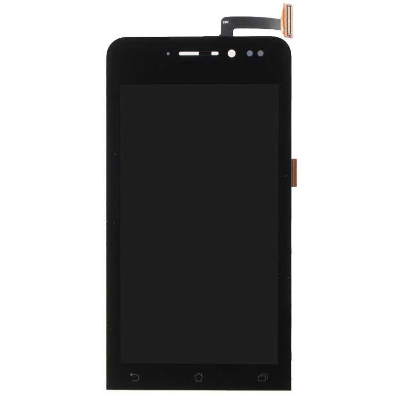 High Quality 1pcs New For Asus Zenfone 4 A450CG LCD Display Digitizer Touch Screen Assembly VA830