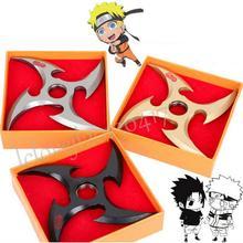 Naruto Kunai Rotatable Weapon Toy