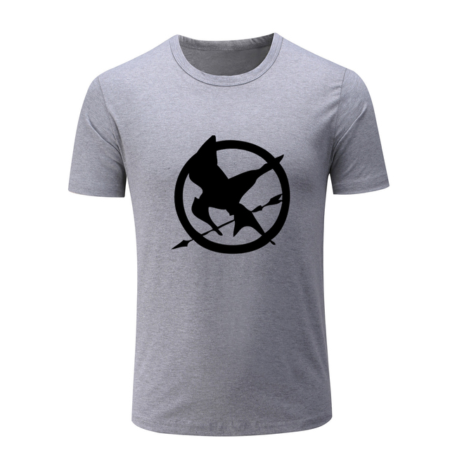 hunger games t
