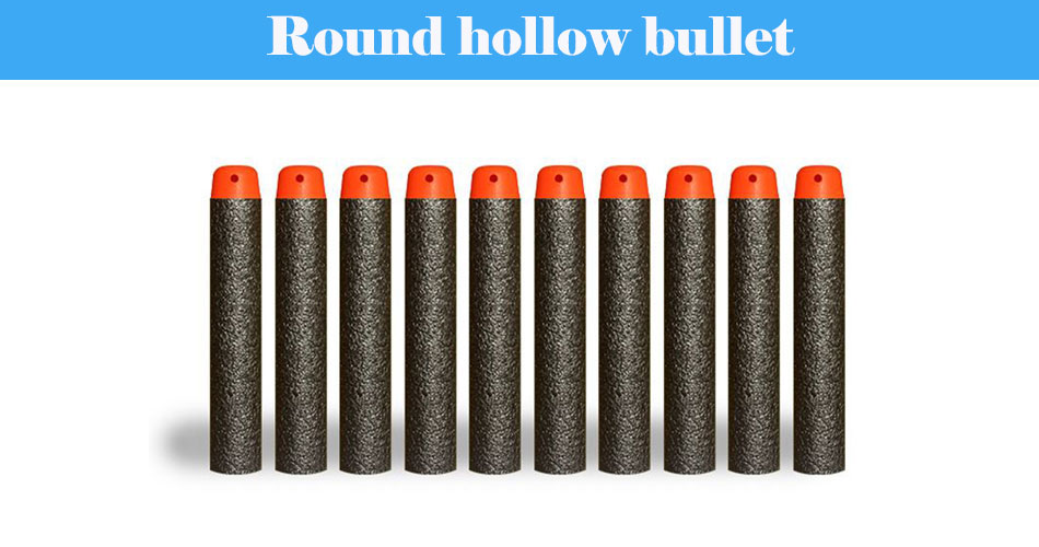 soft-bullet-04