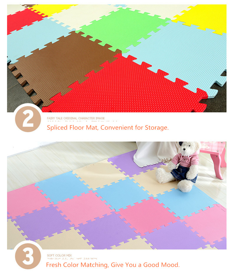 HTB1fTW2B3KTBuNkSne1q6yJoXXaa 1PC Child Carpet EVA Foam Mat Kids Mat Puzzles Soft Floor Play Mat Toys for Children Jigsaw Mats Baby gym tapete infantil