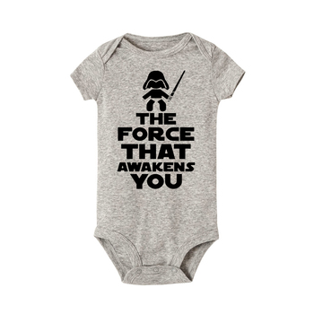 Newborn Baby Clothes Cotton Romper Playsuit Sunsuit Outfits Infant New Arrival Boys Girls Summer Rompers Costume