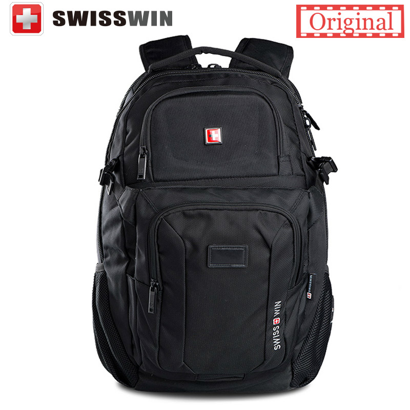 Cheap Swiss Gear Backpacks Backpacker Sa