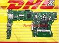 Новая система материнских плат Asus X401A1 60-N30MB1103 DDR3 14 дюймов x401a rev 2.0 шт. платы профессиональной тестирование