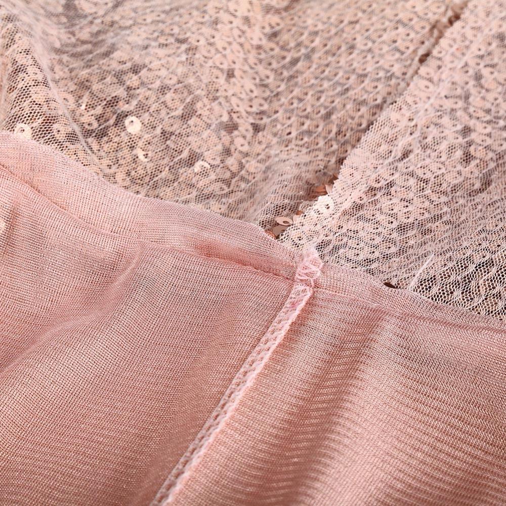 HTB1fTWjPXXXXXa3apXXq6xXFXXXM - Women Sexy Loose Off Shoulder Sequin Glitter Blouses