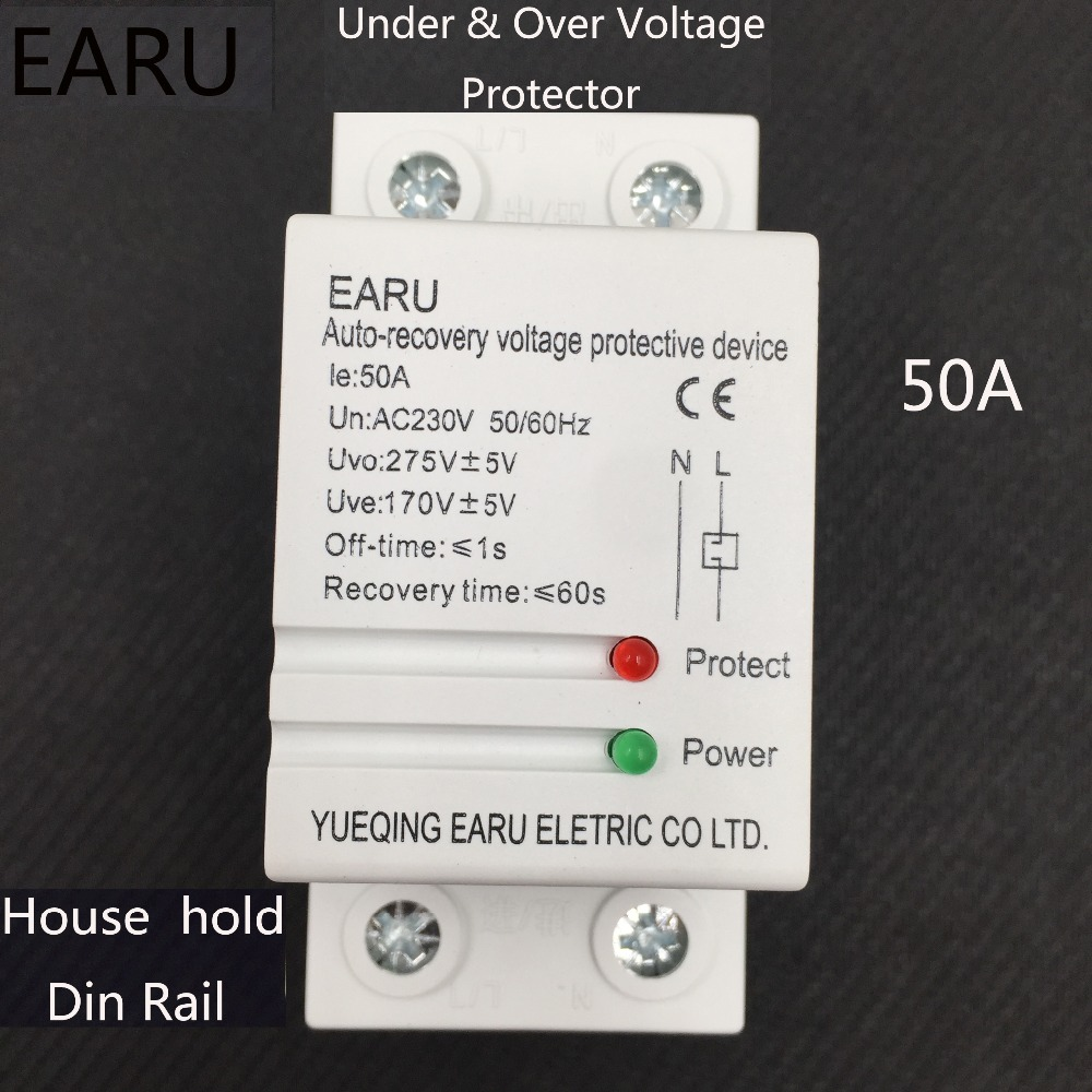 Protection With Circuit Breaker Associated To Self Powered Relay