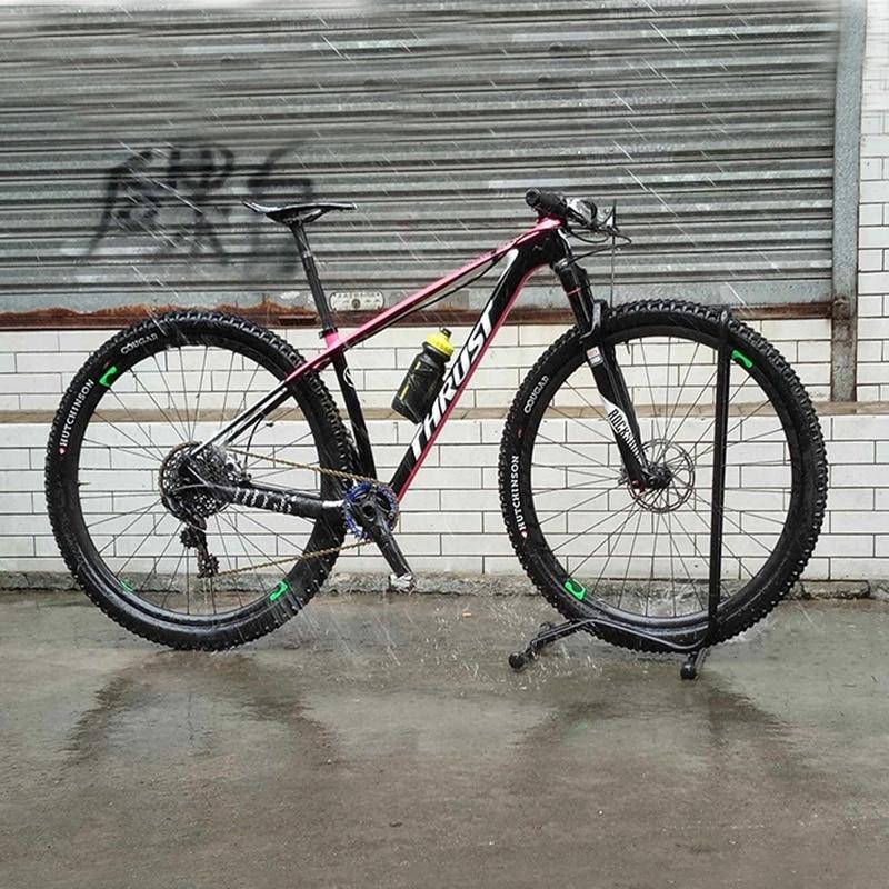 Wzdłużne 2020 Różowy 27 5er Zawieszenie Węgla Rower Górski Karbon Mtb Rama Kompletny Mtb Rower 15 17 19 Cala 29er Rowery Bicycle Mountain Bike Bicycle Mountaincomplete Mtb Aliexpress