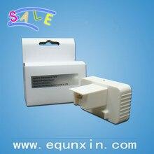Réinitialisateur de puce P5000 pour réservoir de maintenance Epson Surecolor P5000