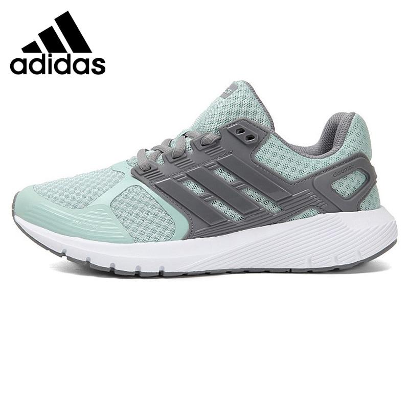 Original New Arrival 2018 Adidas Duramo 8 W Women's Running Shoes Sneakers