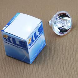 Dla KLS JCR 12V22WA/3 mikroskop lampa SZ51 SZ61 SZ2-LGB SZ2-ILA-LGB-S kubek żarówki halogenowe żarówki