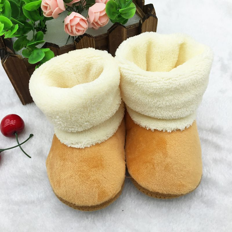Hot-New-Winter-Newborn-Baby-Baby-Prewalker-Shoes-Infant-Toddler-Soft-Soled-First-Walker-Shoes-1