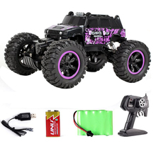 Remote Control RC Car High Speed 2.4G 4CH 4WD Stunt Racing Off-Road Vehicle Transmitter RC Vehicles Trucks Toys for Children high speed rc racing car k929 1 18 scale 50km h remote control car toys 4ch 2 4ghz rc off road vehicle car remote control toys