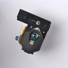 D'origine H8147AF H8147 AF lentille Laser De Remplacement Pour Sharp CD Lecteur DVD Opitcal Ramassage Nouveau