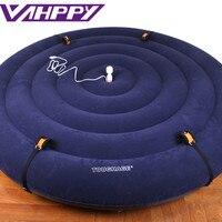 Toughage круговая кровать роскошное надувное кресло подушка с аксессуары для взрослых секс игры универсальная диванная подушка секс развлечен