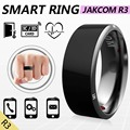Jakcom Smart Ring R3 Hot Sale In Modules As Quad 405 Real Price Li Ion Charger