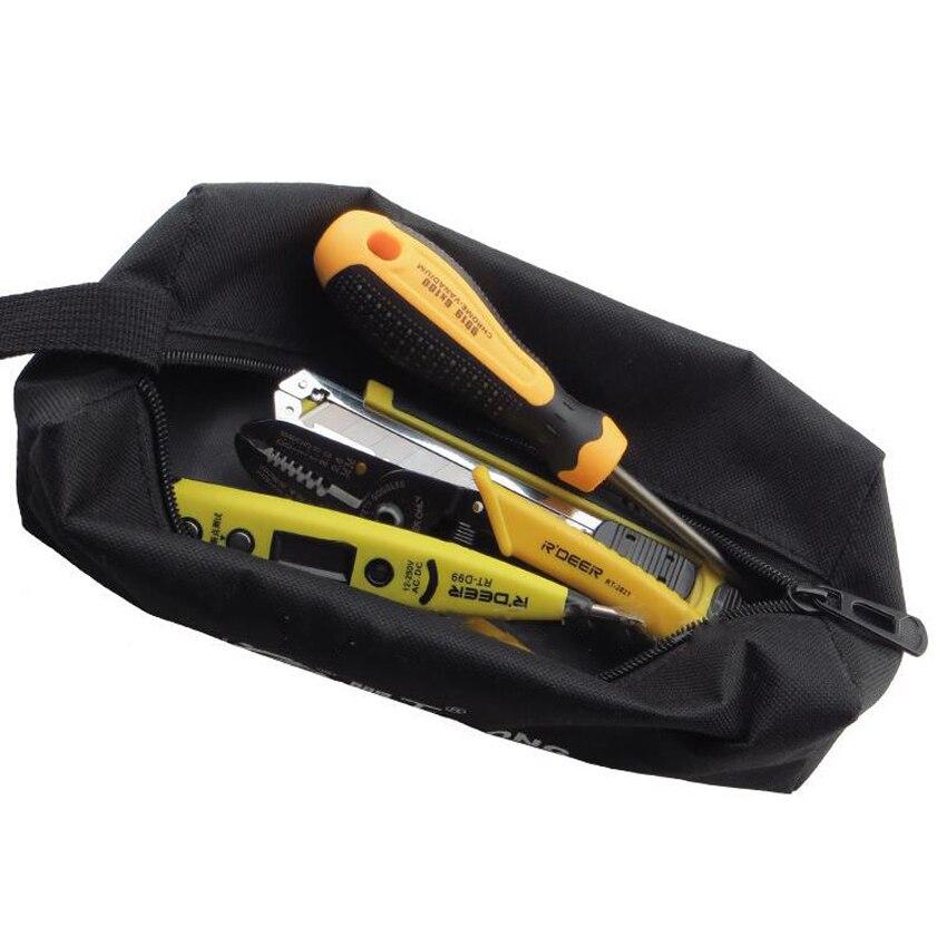 """""""1PC"""" kelių spalvų laikymo įrankių krepšys naudingas - Įrankių laikymas - Nuotrauka 6"""