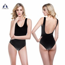 women one piece swimsuit monokini swimsuit  Beach Wear swimwear one piece Backless bathing suits swimsuit high cut swimsuit