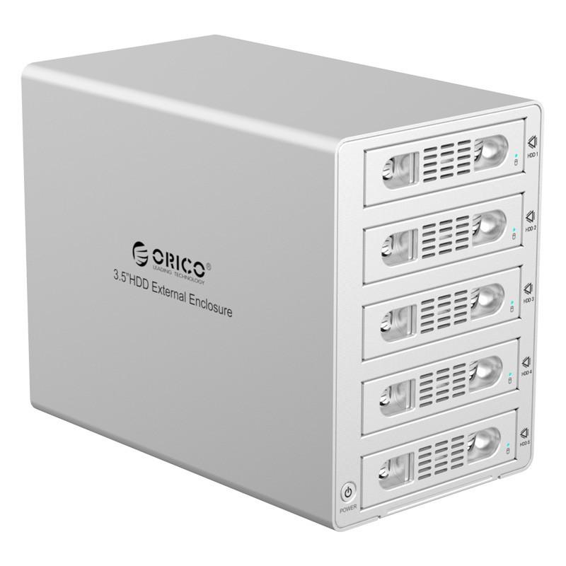 ORICO-3559SUSJ3-SV-06