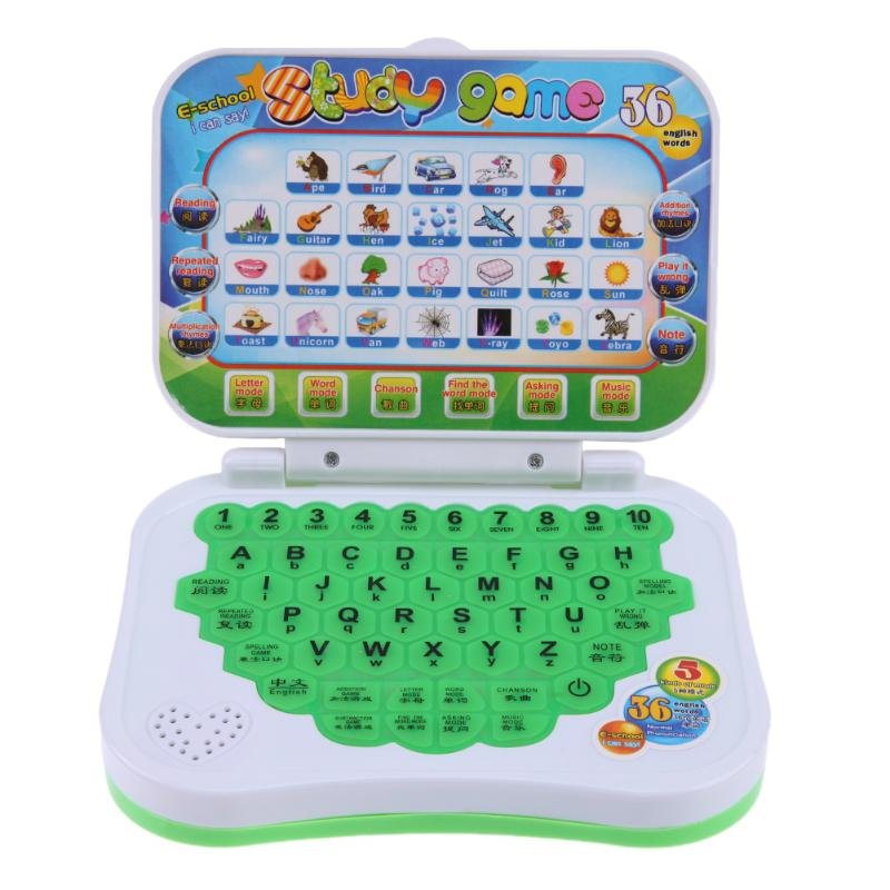 Feeding 22 Needle Diy Hand Knitting Machine Weaving Loom For Scarf Hat Kids Children Pretend Play Toys Educational Learning Toy Top Watermelons Insulation Bags