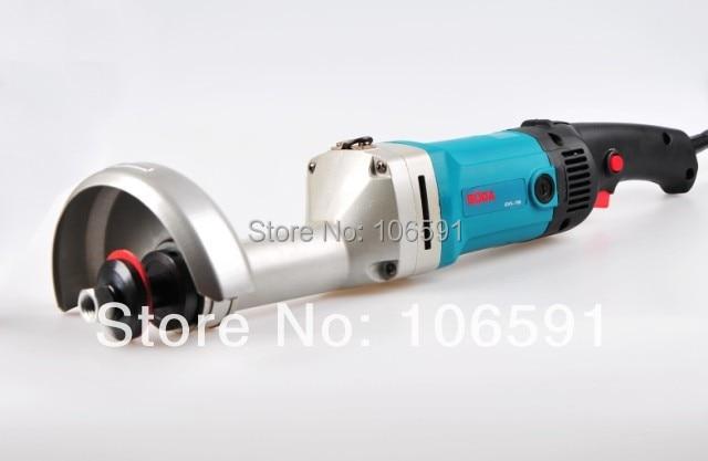w wholesale straight grinder